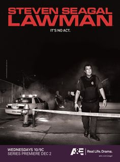 Steven Segal movies photo gallery | Steven Seagal Lawman Giveaway!