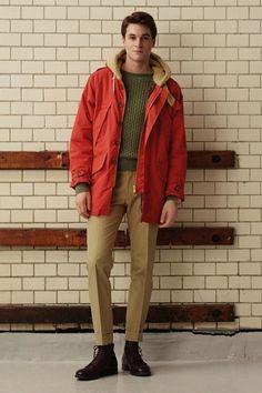 les sur vestes et manteaux meilleures images sur les pinterest vêteHommes ts pour hommes b2f562