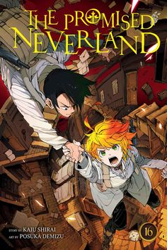 Canvas Poster, Poster Wall, Manga Anime, Poster Anime, Bg Design, Anime Cover Photo, Retro Poster, Pokemon, Photo Images