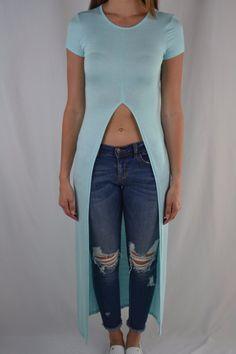 Jaycargogo Womens Butt Lift Super Cozy Stretchy Cowboy Capris Jeans