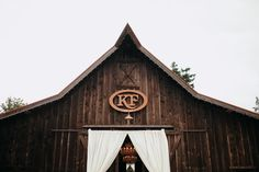 Gina David 2 - Jordan Voth | Seattle Wedding & Portrait Photographer