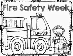 Just popped in to offer you a fire safety freebie! Feel free to pin & share! I'll be back in a few days. Preschool Lessons, Kindergarten Activities, Preschool Education, Fire Safety Week, Fire Prevention Week, Classroom Inspiration, Classroom Ideas, Health Lessons, New Teachers