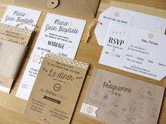 4 fairepart mariage original etiquette rose noeud pap mariage pinterest. Black Bedroom Furniture Sets. Home Design Ideas