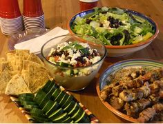take home tubs zoes kitchen dining pinterest zoes kitchen