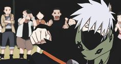 GIF discovered by (Uchiha)Haruno♦Sakura . Discover (and save!) your own images and videos on We Heart It