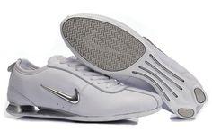 super cute bb257 1cde0 Best nike shox Nike Shox Shoes, Nike Shoes Cheap, Cheap Jordans, Nike Air