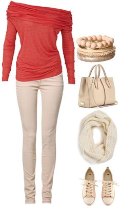 """Shillin'"" by albogrl ❤ liked on Polyvore"
