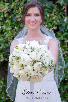 #weddinginspiration #weddingdecor #weddingbouquet #weddingdress #weddinggown #weddingchicks #weddingdetails #weddingdecoration