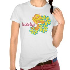 >>>Low Price Guarantee          	Tweety Ballet On Yellow Flowers T-shirt           	Tweety Ballet On Yellow Flowers T-shirt This site is will advise you where to buyThis Deals          	Tweety Ballet On Yellow Flowers T-shirt lowest price Fast Shipping and save your money Now!!...Cleck Hot Deals >>> http://www.zazzle.com/tweety_ballet_on_yellow_flowers_t_shirt-235349397565448279?rf=238627982471231924&zbar=1&tc=terrest