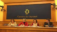 Adozioni internazionali, il PD propone un'agenzia pubblica