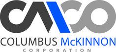 #Columbus McKinnon - APPELEZ-NOUS - 01.46.65.20.14
