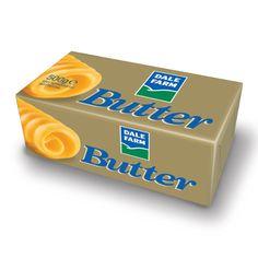 Výsledek obrázku pro butter