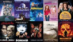 Top Ten Movies to Watch