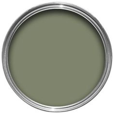 1829 Craig and Rose Paint - Deep Adam Green