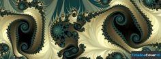 Pattern 1093 Facebook Cover Timeline Banner For Fb Facebook Cover