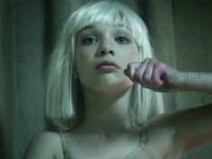 "By now, we all know Maddie Ziegler as the magnetizing young dancer in Sia's latest videos. She captivated us in ""Chandelier"" and has officially won our hearts over with her intense performance in ""Elastic Heart,"" opposite Shia LaBeouf. Her name has since been synonymous with platinum blonde wigs and nude leotards, but Maddie Ziegler is much more than that mysterious girl from Sia's music videos. Though many viewers knew her from the Lifetime reality TV show, Dance Moms, her latest projects…"