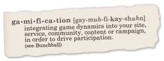 gamification_torn_def2.png (477×178)