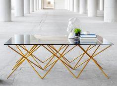 Grey Furniture | Rue