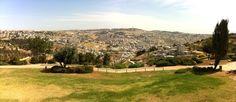 Jerusalem Jerusalem, Grand Canyon, Cities, Around The Worlds, Nature, Travel, Naturaleza, Viajes, Destinations