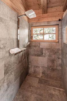 Alcove, Bathtub, Standing Bath, Bath Tub, Bathtubs, Tub