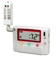 The report titled Temperature And Humidity Logger recently added to the research database presents an executive level overview of the global and China Temperature And Humidity Logger market. It provides an in-depth analysis and evaluation of the current and prospective liquidity, profitability, and financial stability which the Temperature And Humidity Logger market is likely to exhibit over the forecast period.    The methods of analysis which t