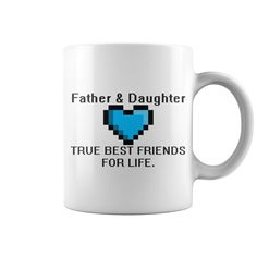 FATHER and DAUGHTER #father #fatherday #fathersday #fathergifts #fatherdaygifts Best Mother, Mother And Father, Father Daughter, Mothers, Awesome Shirts, Cute Shirts, Funny Shirts, Funny Family, Family Humor