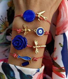 March, Bracelets, Jewelry, Fashion, Moda, Jewlery, Jewerly, Fashion Styles, Schmuck