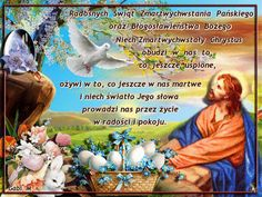 Son Of God, Beautiful Love, Sacred Heart, Disney Mickey Mouse, Jesus Christ, Happy Birthday, God Is Love, Easter, Funny
