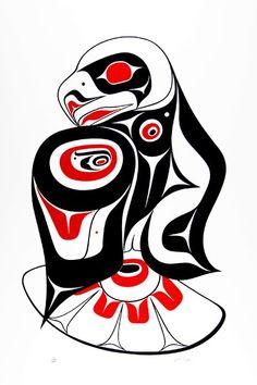 Haida-Eagle-Dancer-lg-ed-2gfidwk.jpg (400×600)