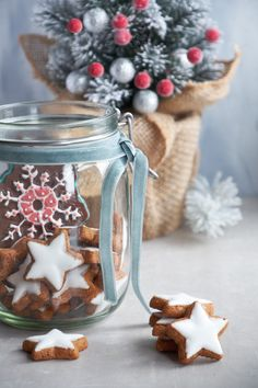 Stock Foto, Christmas Decorations, Table Decorations, Christmas Mood, Christmas Aesthetic, Merry, Wallpaper, Winter, Pictures