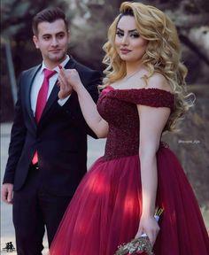 Punjabi Wedding Couple, Wedding Couple Photos, Pre Wedding Photoshoot, Wedding Couples, Muslim Wedding Dresses, Princess Wedding Dresses, Bridal Dresses, Afghan Wedding Dress, Marriage Pictures