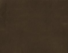 Design Freebies – 10 Free High Res Background Leather Textures