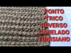 Tunisian Crochet, Youtube, Crochet Cap, Knitting And Crocheting, Tejidos, Dressmaking, Flowers, Tricot, Youtubers
