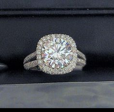 dream. ring.