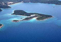 Sedir Island & Cleopatra's Beach | by Durukos Yachting