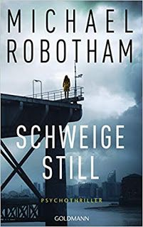 Buy Schweige still: Cyrus Haven 1 - Psychothriller by Kristian Lutze, Michael Robotham and Read this Book on Kobo's Free Apps. Discover Kobo's Vast Collection of Ebooks and Audiobooks Today - Over 4 Million Titles! Best Books To Read, Best Selling Books, Good Books, Thomas Kinkade, Thriller, Importance Of Library, Book Logo, Reading Games, Film Books