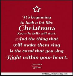 Funny Christmas quotes from Movies: Hy friends in this article I am sharing Funny Christmas quotes from Movies this will you to send it with anyone else. If you are looking for Funny Christmas quot… Christmas Movie Quotes, Christmas Humor, Singing, Spirit, Funny, Popular, Happy, Funny Parenting, Popular Pins