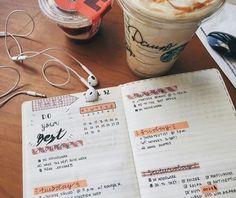 study | Tumblr