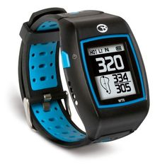 http://www.golfhq.com/golf-buddy-wt5-gps-watch.html