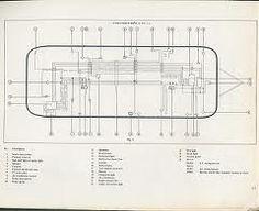 24 best globetrotter images on pinterest airstream google images rh pinterest com Vintage 4 Pin Camper Wiring Diagram Vintage Air Wiring Diagram
