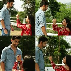 ❤ Picnic Blanket, Outdoor Blanket, Zain Imam, Cute Love Couple, In A Heartbeat, Dramas, Actors, Star, Couples