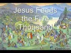 Bible Reading 9 May 17