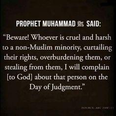 Women In Islam Quotes, Muslim Quotes, Religious Quotes, Islam Women, Prophet Muhammad Quotes, Hadith Quotes, Quran Quotes, Hindi Quotes, Qoutes
