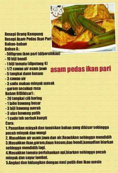 Nasi Ayam Penyet Recipes Rice Savoury Dishes Salad