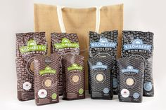 Image result for rice packaging