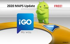 This are the latest maps released by iGO in 2020. Just download these maps and paste them over your old maps (replace them).  We pay subscription to iGO in order for you to be able to download the maps for free. We use ads on our website to pay for web hosting Netflix Gift Card, Sinigang, Food Menu Design, Gps Map, Wind Sculptures, Leather Repair, Play Casino, Coconut Health Benefits, Old Maps