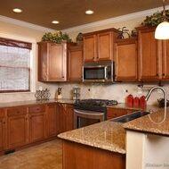 Best 1000 Images About Kitchen On Pinterest Oak Kitchen 640 x 480