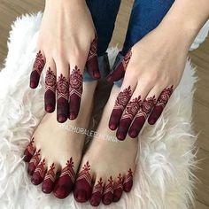 New Finger Henna Mehndi Designs - Kurti Blouse Henna Hand Designs, Mehndi Designs Finger, Mehndi Designs For Girls, Mehndi Designs 2018, Mehndi Designs For Fingers, Unique Mehndi Designs, Mehndi Design Pictures, Mehndi Designs For Hands, Henna Tattoo Designs