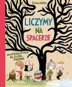 http://biblioteczkamalucha.pl/recenzje/2016/06-20-liczymy-na-spacerze-matematyka-na-kazda-pogode.php