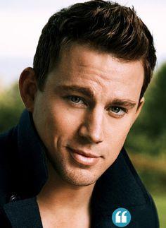 Sexiest Man Alive 2012